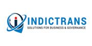 indictranstech