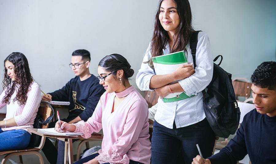 Coaching Institutes